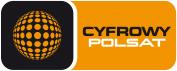 Cyfrowy Polsat - KSW 54