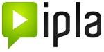 IPLA - KSW 54 online