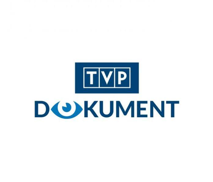 Kanał TVP Dokument dostępny dla milionów widzów